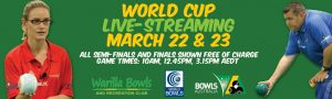 World-Cup-live-streaming2
