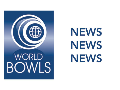 world_bowls_banner_news